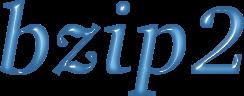 bzip2 : Home